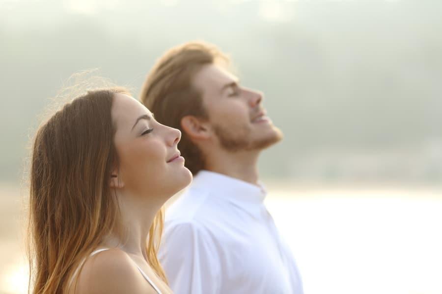 atelier respiration par espace emeraude